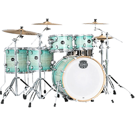 Mapex Armory Drum Kits