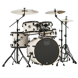 Mapex Mars Drum Kits