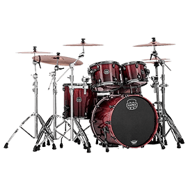 Mapex Saturn V Drum Kits