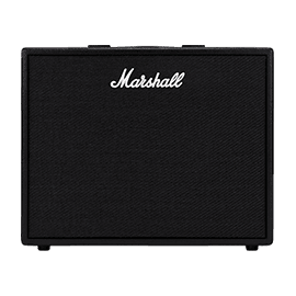 Marshall CODE Guitar Amps