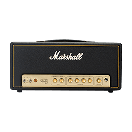 Marshall Origin Guitar Amps