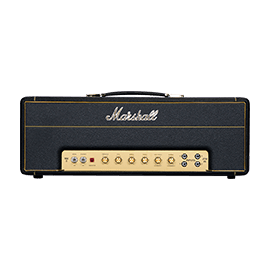Marshall Vintage Reissue Guitar Amps