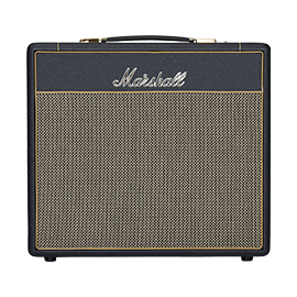 Marshall Studio Guitar Amps