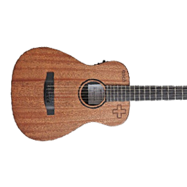 Martin Guitars Little Martin Series