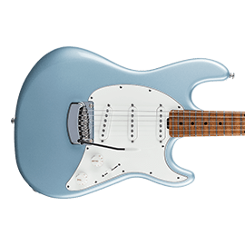 Music Man Cutlass Guitars
