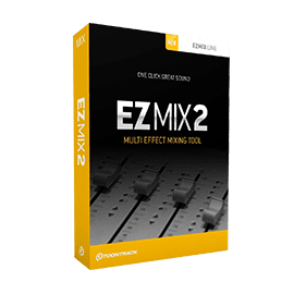 Audio Editing & Mastering Sofware