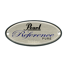 Pearl Reference Drum Kits