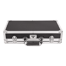 Pedalboard Cases