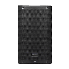 Presonus AIR PA Speakers
