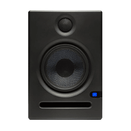 Presonus Eris Studio Monitors