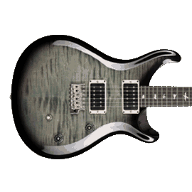 PRS CE24 Guitars