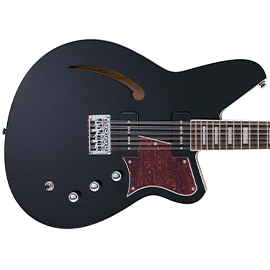 Reverend Airwave Guitars