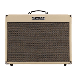 Roland Cube Guitar Amplifiers