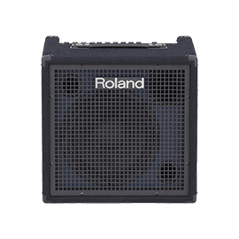 Roland KC   Keyboard Amplifiers