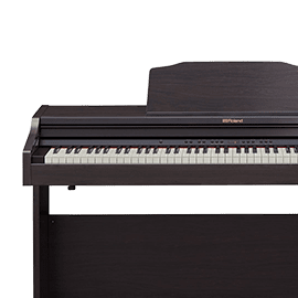 Roland RP Series Digital Pianos