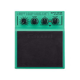 Roland SPD Series Drum Pads