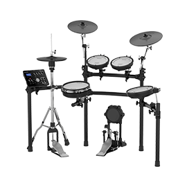 January Sale Drums & Percussion