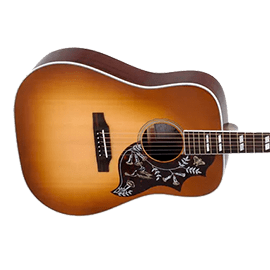Sigma Dreadnought Acoustic Guitars