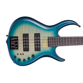 Bass Guitar Price Drops