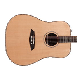 Sire R7 Acoustic Guitars