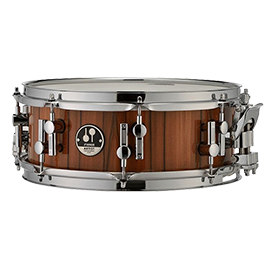 Beech Snare Drums