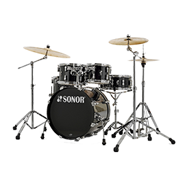 Sonor AQ1 Series Drum Kits