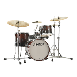 Sonor AQ2 Series Drum Kits