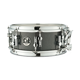 Sonor Artist Series Drums