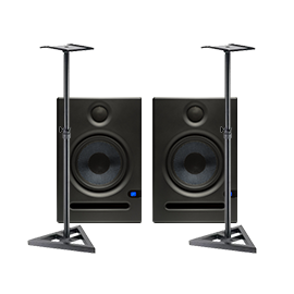 Studio Monitor Bundles