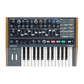 January Sale Keyboards & Synthesizers