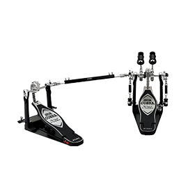 Tama Iron Cobra Series Drum Pedals