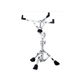 Tama Roadpro Series Stands