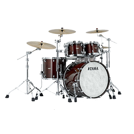 Tama Star Series Drums