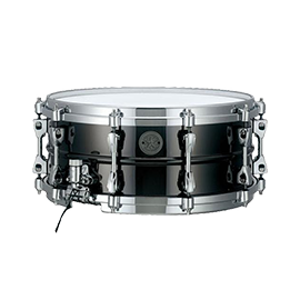 Tama Starphonic Series Drums