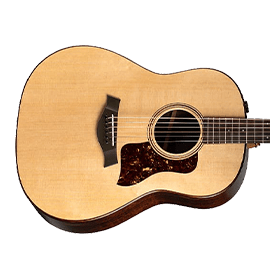 Taylor American Dream Series Guitars