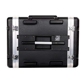 Tourtech Rack Cases