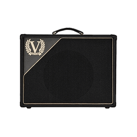 Best Valve Combo Amp Guide