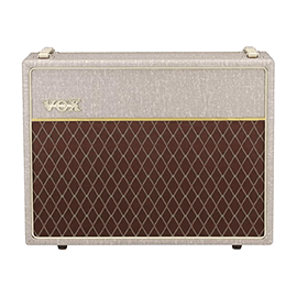 Vox Handwired Amps