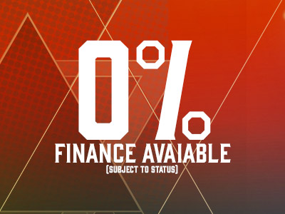 Autumn Sale 0% finance - Andertons Music Co.