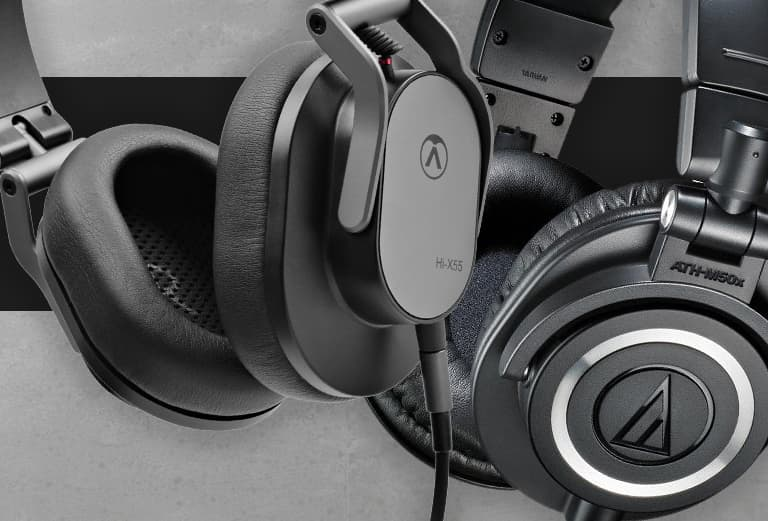 Shop All Headphones