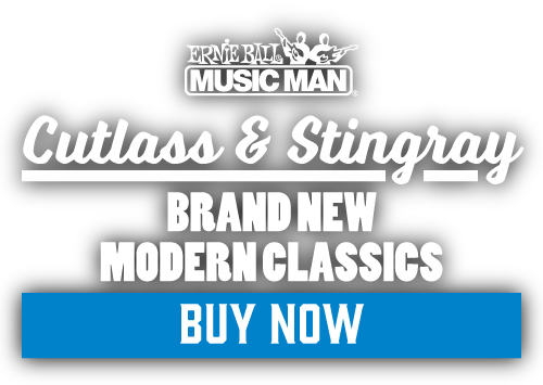 Brand new Modern Classics Out Now!