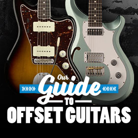 Offset Guitars Guide