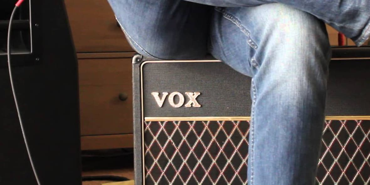Which Home Valve Amp Should I Buy? - Andertons Music Co