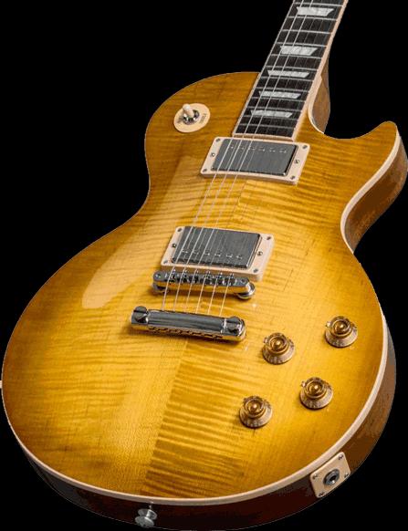 Best Les Paul Guitar Guide Andertons Music Co