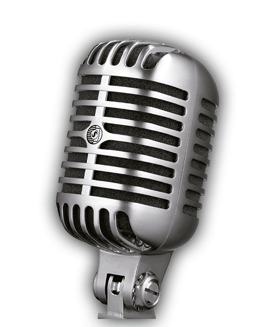Home Recording Studio Guide – What Do I Need? - Andertons