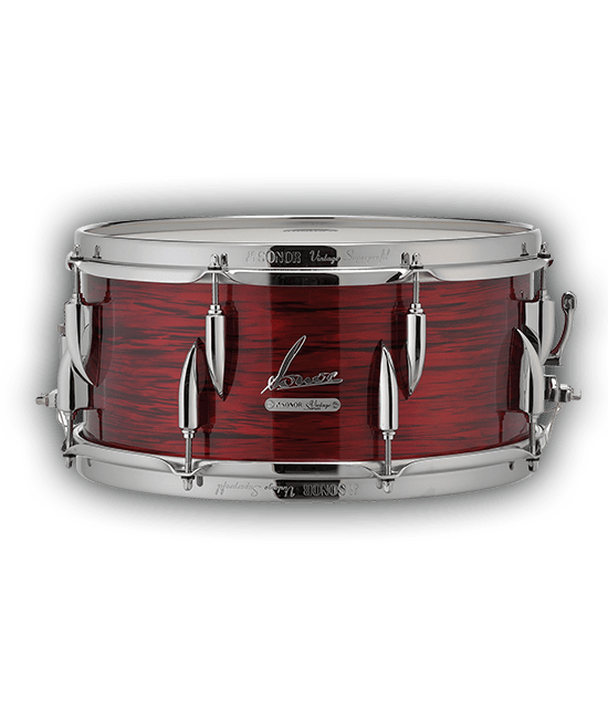 Snare Drums - Your Ultimate Guide from Andertons Music Co
