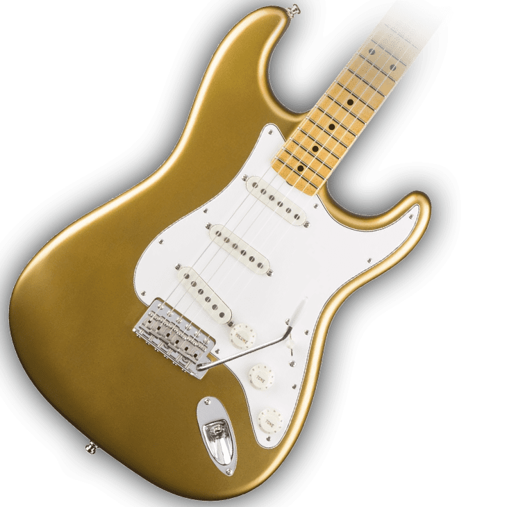 Stratocaster Guide Which Strat To Buy Model Comparison Fender >> Fender Stratocaster Buyers Guide