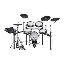 Electronic Drum Kits at Andertons Music Co.