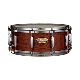Snare Drums at Andertons Music Co.