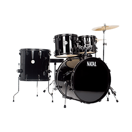 Starter Drum Kits at Andertons Music Co.